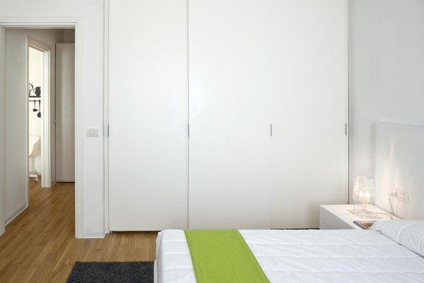 Residence Grandi Magazzini - фото 1