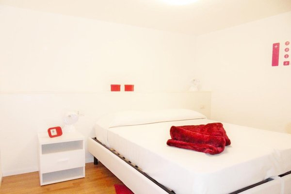 Residence Grandi Magazzini - фото 5