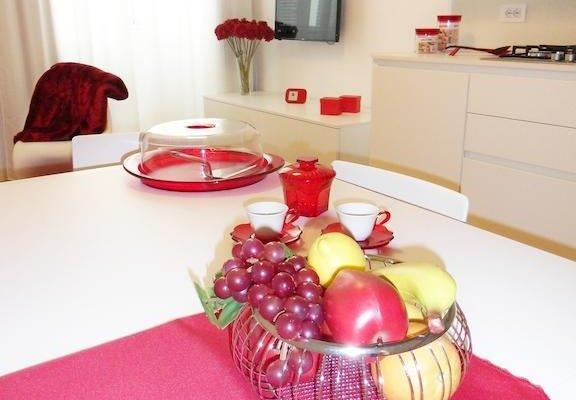 Residence Grandi Magazzini - фото 9