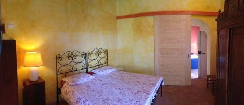 B&B Residenza La Canonica - фото 4