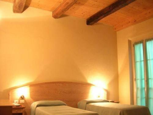 Hotel La Cupola - фото 14