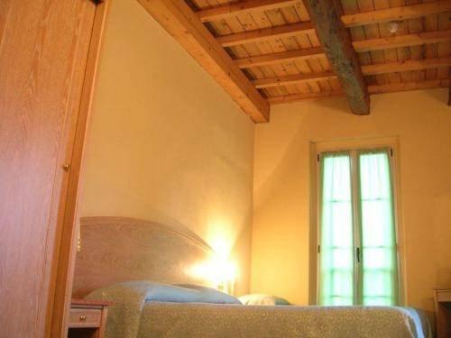 Hotel La Cupola - фото 1