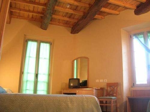Hotel La Cupola - фото 2