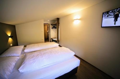 Rider Hotel Rauth - фото 3