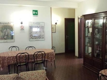 Albergo San Michele - фото 13