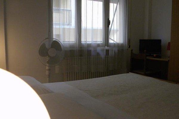 Hotel Gentile - фото 13