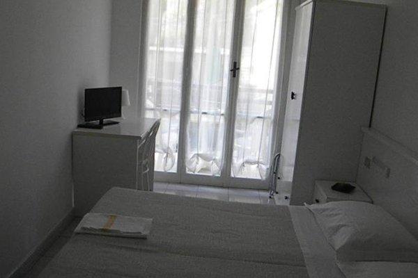 Hotel Gentile - фото 1