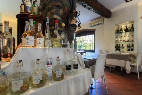 Antica Locanda Del Villoresi - фото 14