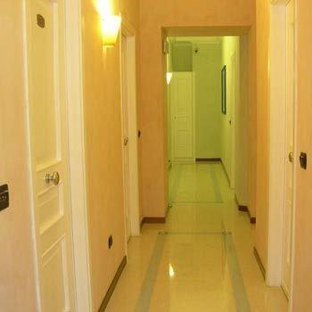 Hotel Clarean - фото 14