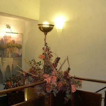 Hotel Clarean - фото 16