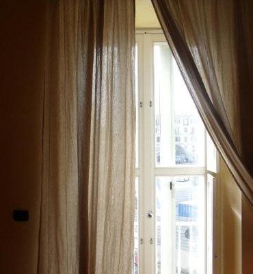 Hotel Clarean - фото 17