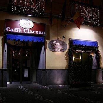 Hotel Clarean - фото 19
