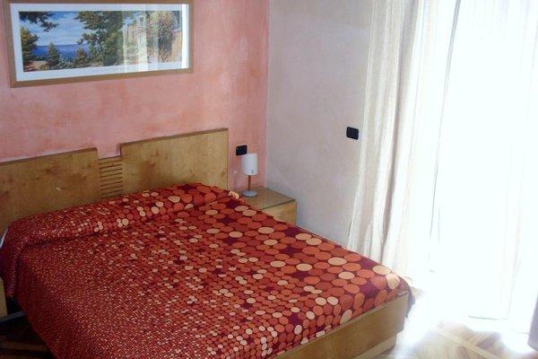 Hotel Clarean - фото 2