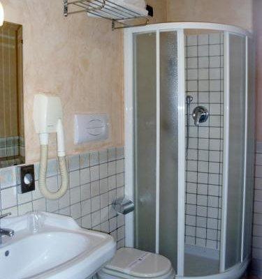 Hotel Clarean - фото 7
