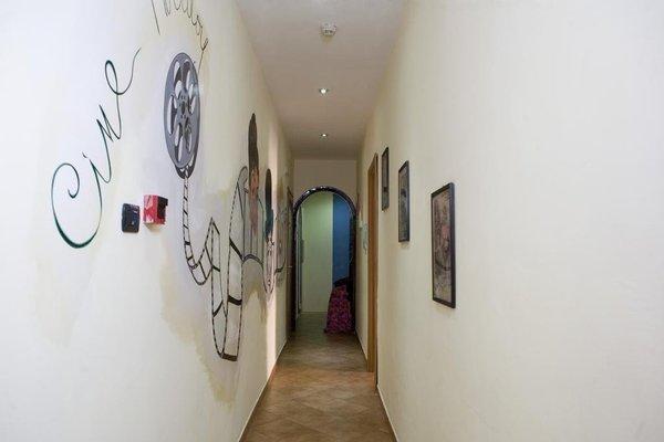 Hotel Cineholiday - фото 19