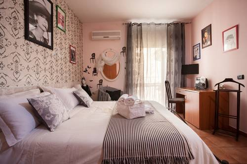 Hotel Cineholiday - фото 2