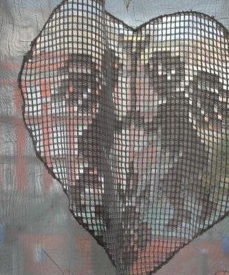 Al 68 Di Piazza Cavour - фото 16
