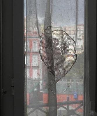 Al 68 Di Piazza Cavour - фото 20