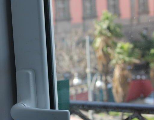 Al 68 Di Piazza Cavour - фото 22