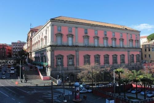 Al 68 Di Piazza Cavour - фото 23