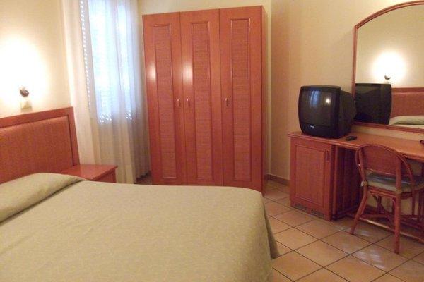 Hotel dei Messapi - фото 1