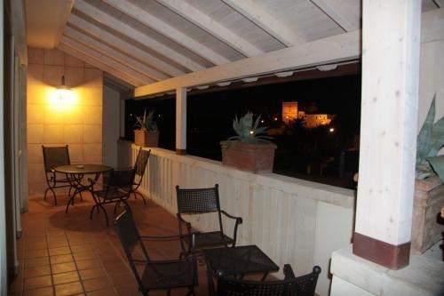 Hotel dei Messapi - фото 15