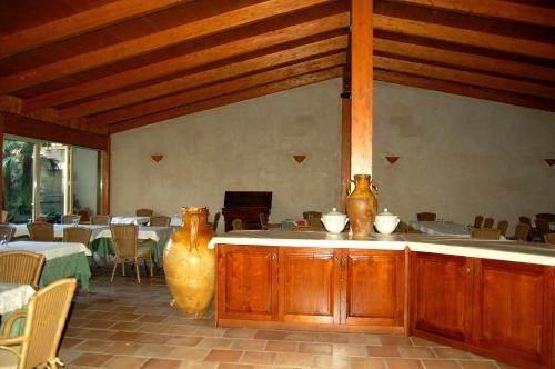 Hotel dei Messapi - фото 17