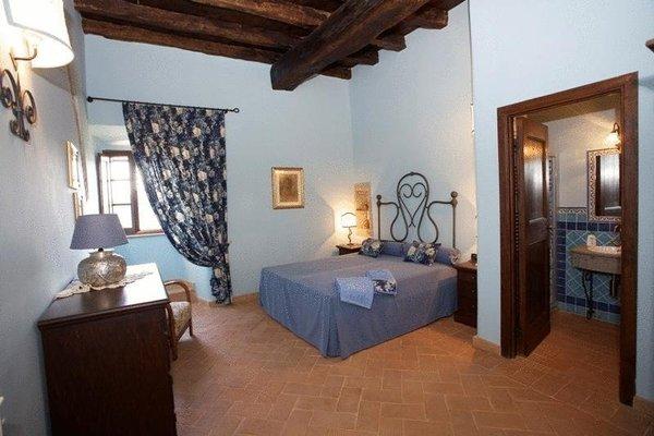 Palazzo Orsini - фото 1