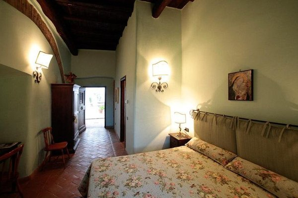 Palazzo Orsini - фото 3