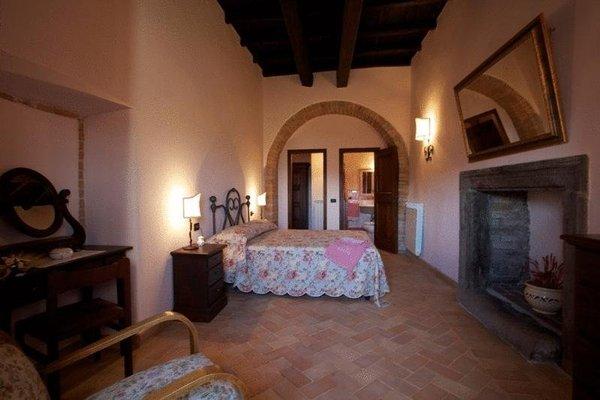 Palazzo Orsini - фото 4