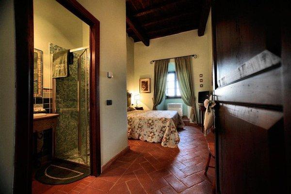 Palazzo Orsini - фото 5