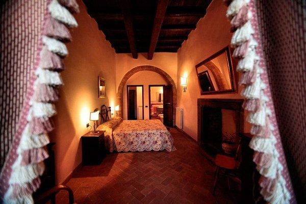 Palazzo Orsini - фото 6