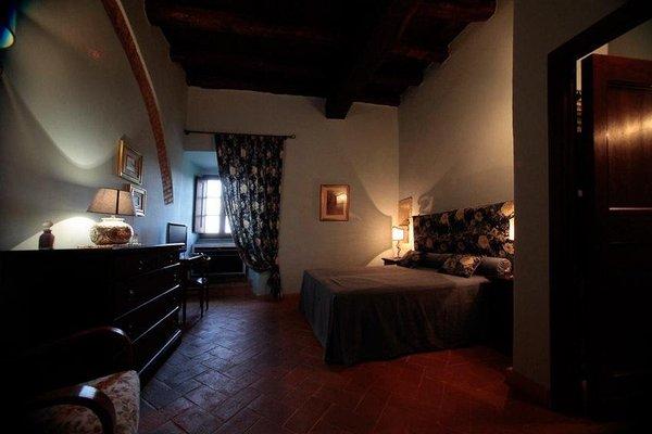 Palazzo Orsini - фото 7