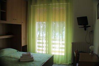 Hotel Ristorante Sole - фото 1