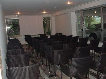 Hotel Ristorante Sole - фото 11