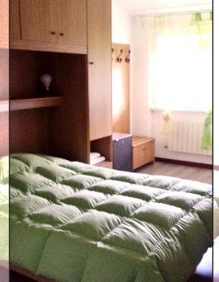Hotel Ristorante Sole - фото 4