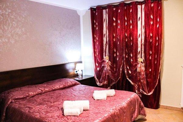 Agriturismo Aria Fina - фото 2
