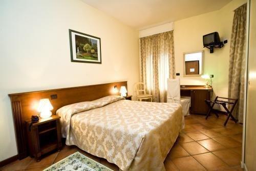 Гостиница «Dei Vini», Montegrosso