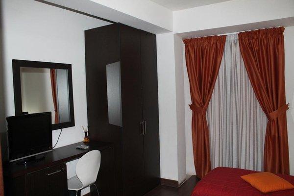 Nacional Hotel - фото 2
