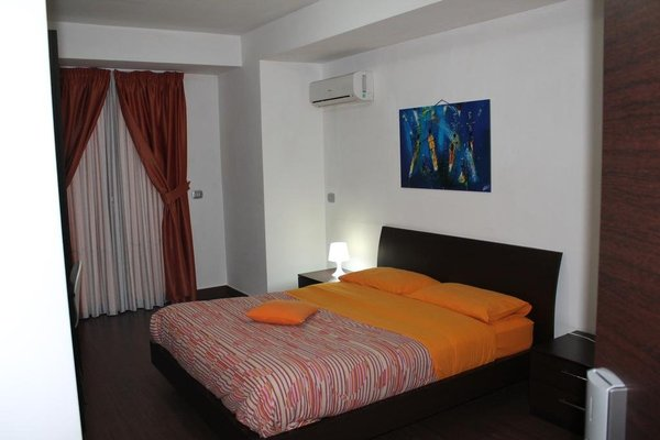 Nacional Hotel - фото 6