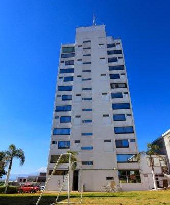 Puebla Inn Suites - фото 21