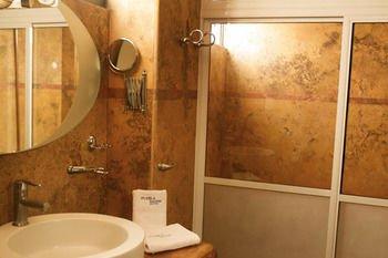 Puebla Inn Suites - фото 4