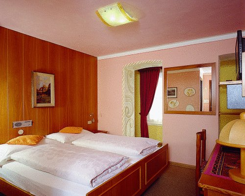 Hotel Stella - фото 2