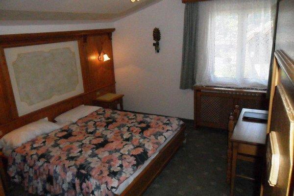 Hotel Patrizia - фото 3