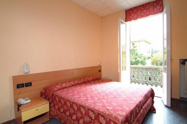 Hotel San Geminiano - фото 2