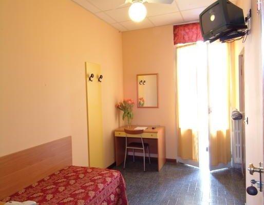 Hotel San Geminiano - фото 3