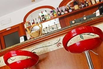 Hotel Silvia - фото 13