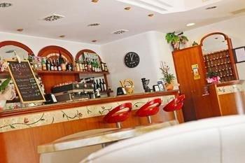 Hotel Silvia - фото 18