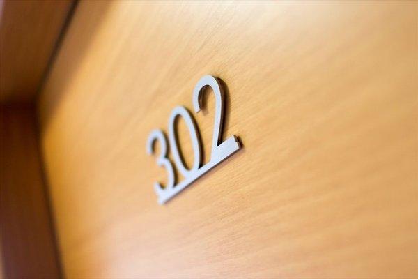 Hotel Silvia - фото 21