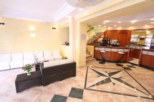 Hotel Misano - фото 9